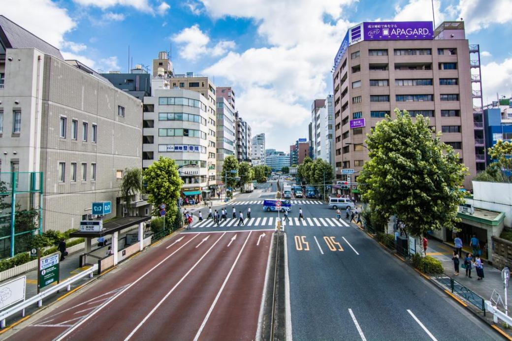 K1024_Japan_2017-4617