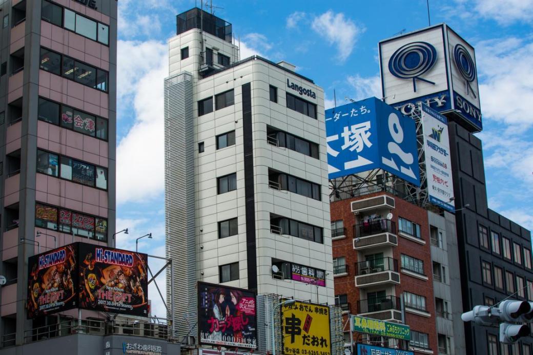 K1024_Japan_2017-4650
