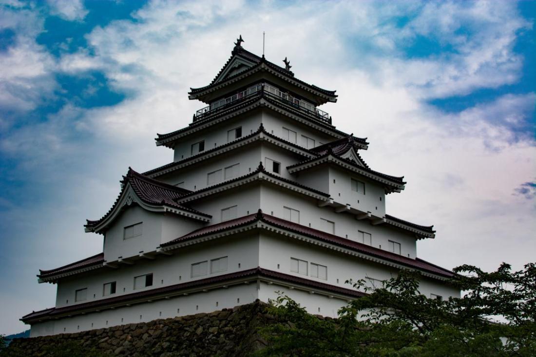 K1024_Japan_2017-4775