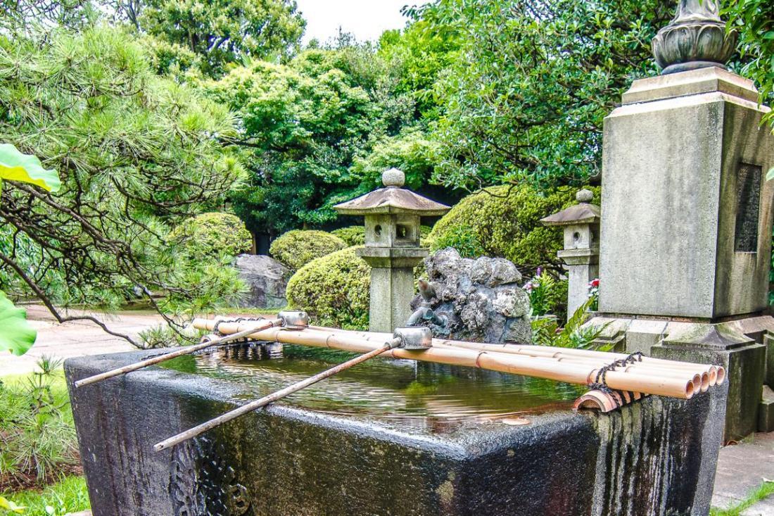 K1024_Japan_2017-4879